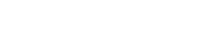 株式会社酒井製作所ロゴ